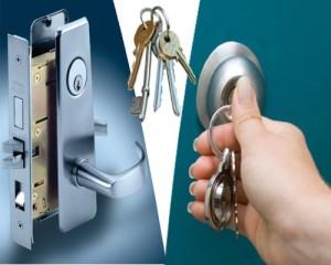 locksmith-solution1-300x240